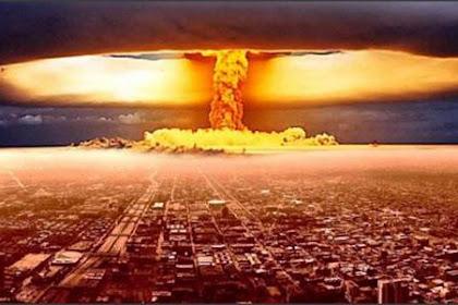 Jika Perang Dunia III Pecah, 10 Negara Ini Paling Aman untuk Berlindung