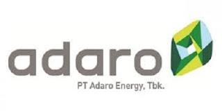 http://www.jobsinfo.web.id/2018/03/lowongan-resmi-terbaru-pt-adaro-energy.html