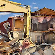 Guide House Demolition         ~          DCI Demolition Company