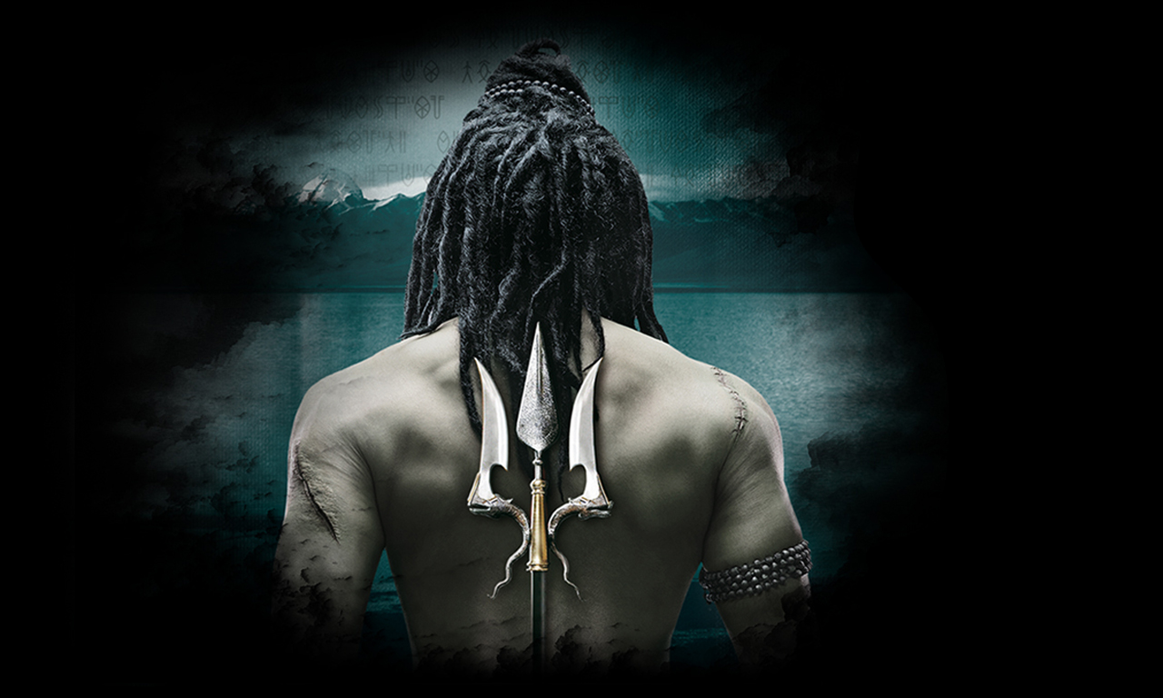 Mahadev Wallpaper Hd