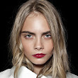 #How to be... Cara Delevingne