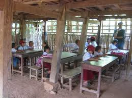 Sekolah Itu Hak Atau Kewajiban