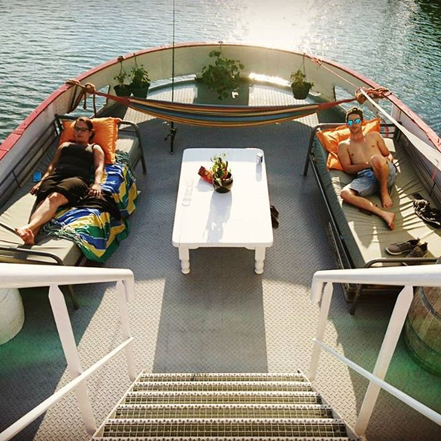 sealiberty-holiday-home-arnhem-the-netherlands-orion-3-aftdeck