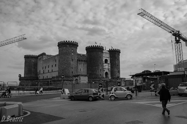 fotografia-urbana-en-blanco-y-negro