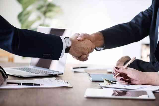Sukses! 5 Pengusaha Sukses dari 5 Bisnis Populer