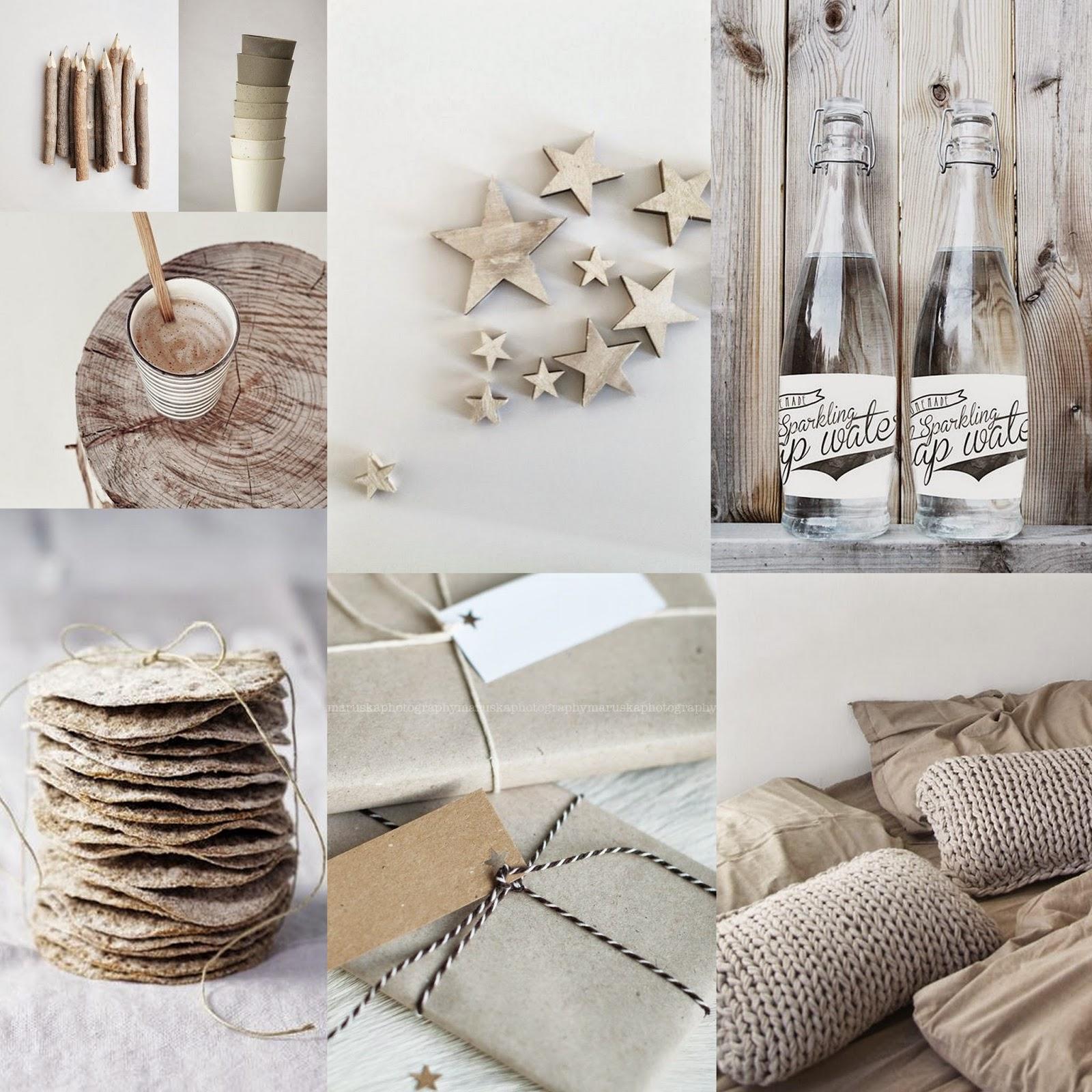 Behang woonkamer ideeen - Beeld decoratie slaapkamer ...
