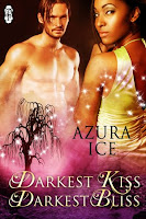 https://www.amazon.com/Darkest-Kiss-Bliss-Azura-Ice-ebook/dp/B00908I1O0/