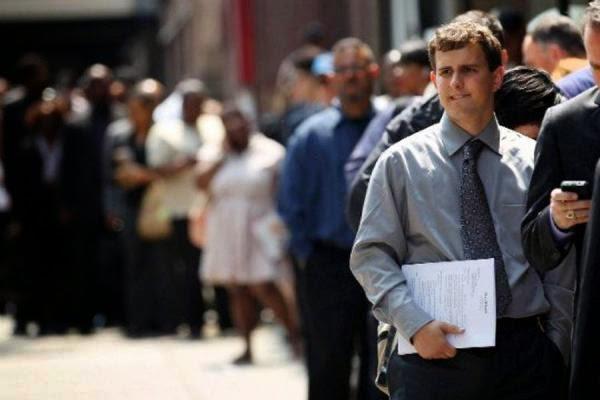 subsidio-desempleo-Colombia