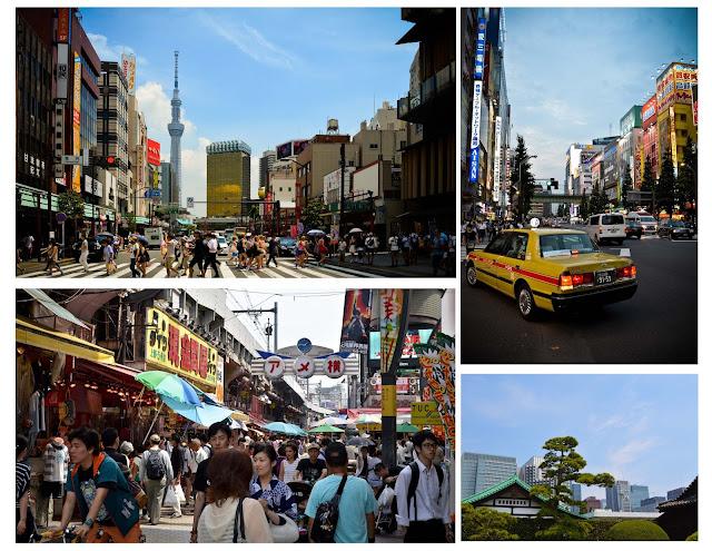 carnet-de-voyage,tokyo,japon,blog,blogue,anthracite-aime