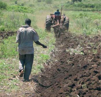 Pakagrifarming Seed Sowing And Methods Of Seed Sowing