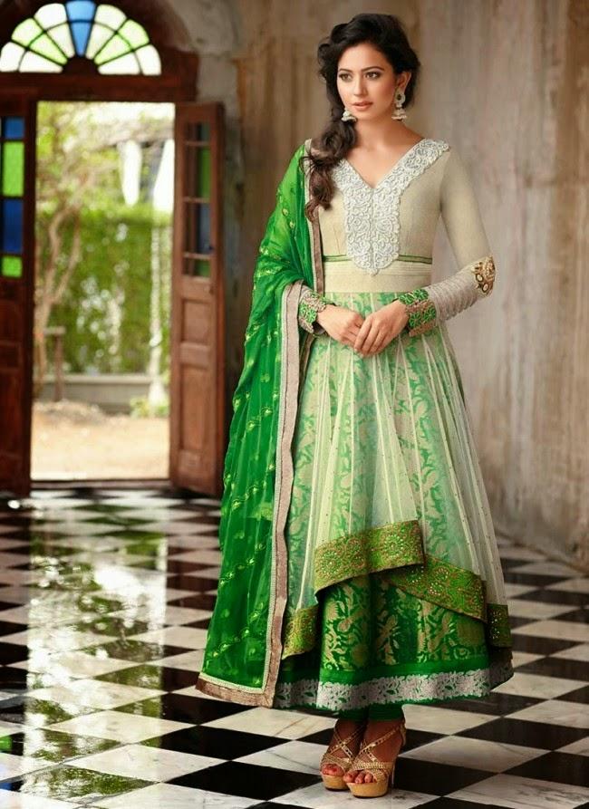 Fashion Glamour World Fashion Dress Designer Rakul Preet
