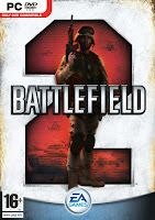 Battlefield 2: Special Forces PC Game