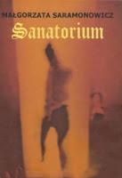 https://dwiepasje.blogspot.com/2011/07/sanatorium.html