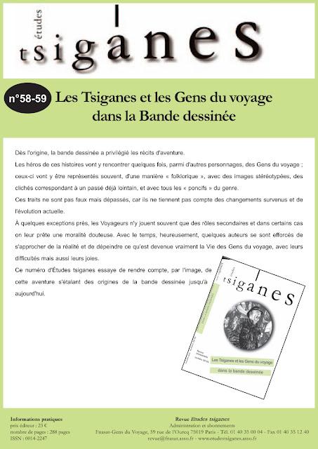 http://www.etudestsiganes.asso.fr/