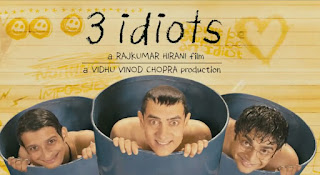 Download 3 Idiots Full Movie in HD