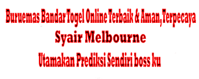 SYAIR MELBOURNE, 25-03-2019