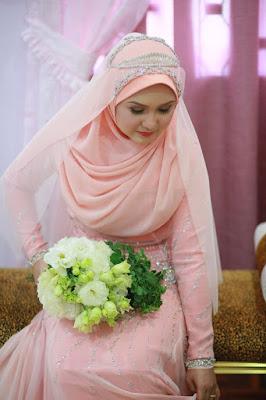 wedding dress zuhair murad wedding dress zuhair murad 2014 wedding dress zuhair murad 2015 indah dan rupawan