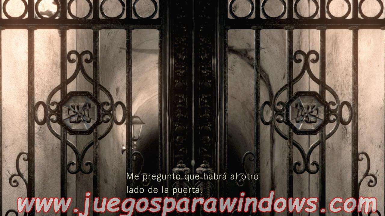 Resident Evil HD Remaster Multilenguaje ESPAÑOL XBOX 360 (RGH/JTAG) 22