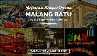 referensi tempat wisata di malang kerikil paling terkenal untuk merayakan lebaran Tempat Wisata Malang Jawa Timur terfavorit dan terbaru untuk keluarga:  Tempat wisata malang kerikil paling terkenal untuk lebaran
