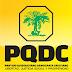 PQDC elige candidato a la alcaldía de Puerto Plata