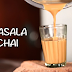 Kadak Masala Chai 80 Cups at Just Rs. 12 [Rs. 450 Paytm Cash]