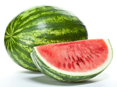 Why you should start Eating watermelon & Benefits Of Watermelon, Says Medical Exper