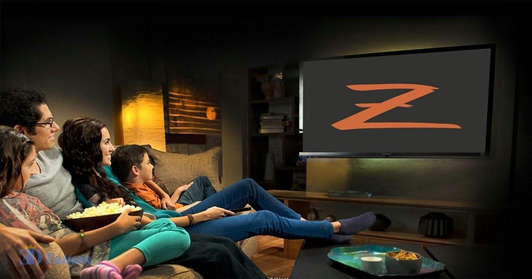APLICATIVO 400 ZTV EM SEU CELULAR, TABLET OU BOX ANDROID! | CARACOL PLAY