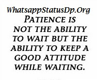 cool-attitude-whatsapp-dps