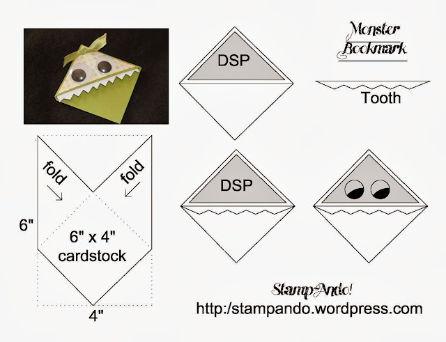 marcalibros-libros-molde-marcapaginas