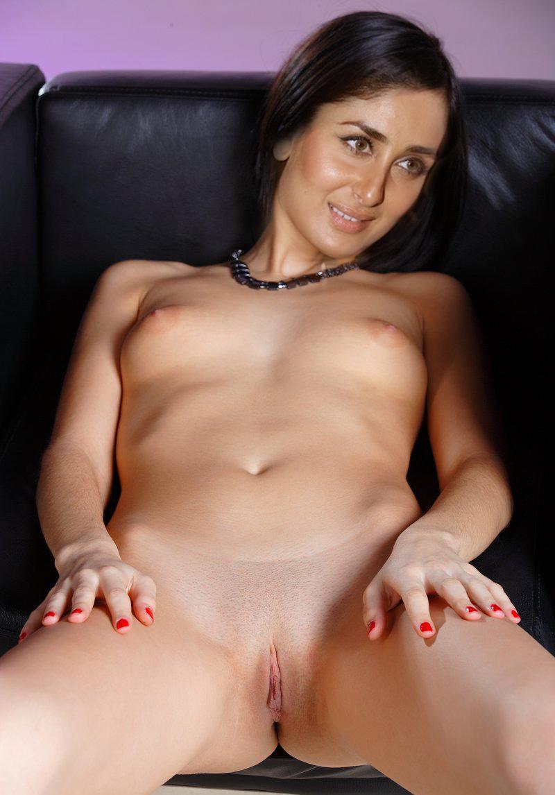 Bollywood actress xxx sexy pics