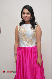 Actress Bhavana Latest Picture Gallery  0008.JPG
