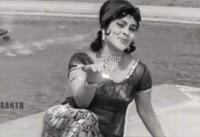 Mambalamam Mambalam Tamil Video Song Remix | Jolly Mix | Vasanth TV