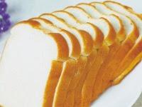 Sarapan Roti Bikin Cepat Lapar