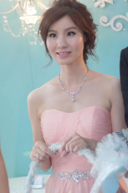 婚攝|台北婚攝/新竹婚攝推薦| 婚禮攝影