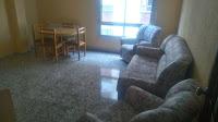 piso en alquiler calle dia del ahorro castellon salon1