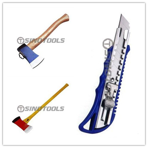 Sinotools Hand Tools Power Tools Supplier Exporter What Are