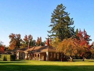 Salem Heritage Network Shine