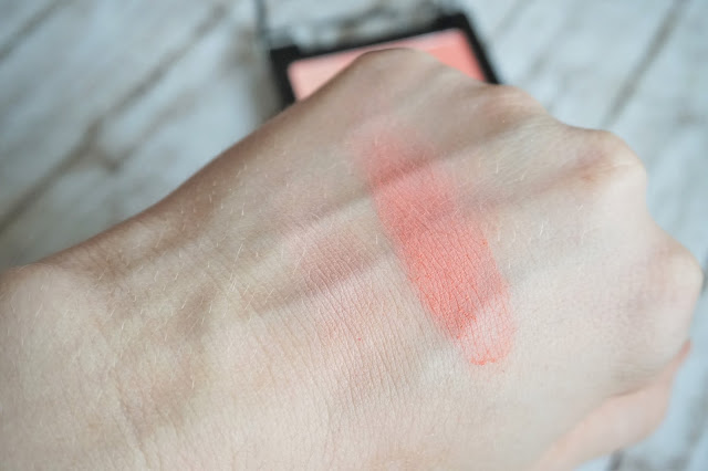 Rival de Loop 'Mirja du Mont' LE - Review + Swatches Rouge