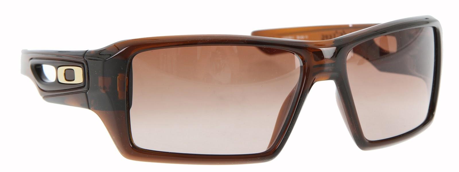 24f1f263a2 Oakley Eye Patch Ii « Heritage Malta