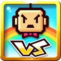 ZOOKEEPER BATTLE - VER. 4.2.5 Unlimited CP MOD APK