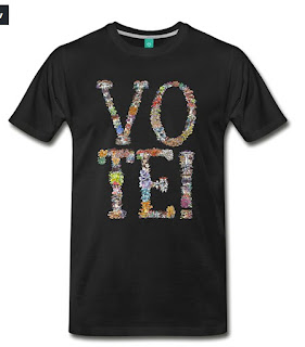 https://shop.spreadshirt.com/Mushroom-of-the-Day/vote!++midterm+elections++mushrooms?q=I1017057680
