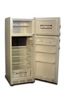 The off grid refrigerator has a wide range of ambient temperatures. Gas Fridge can assist you with proper internal temperature settings.