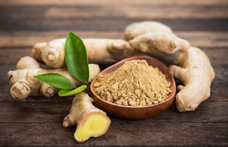 Remédios caseiros para dispepsia: 21 remédios naturais para aliviar a má digestão, indigestão ou mal-estar estomacal