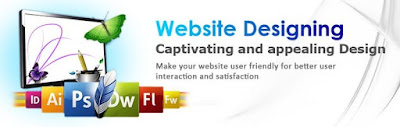 best website designing companies in Ladakh
