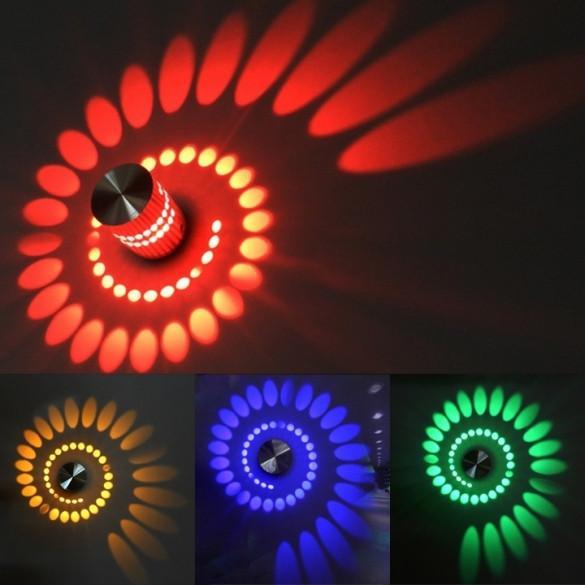LED-Downlights-Sydney