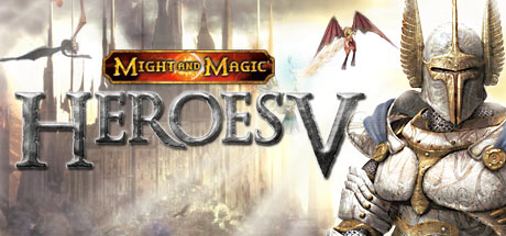 D3dx9_25.dll Heroes Of Might And Magic v | Download And Fix Missing Dll files