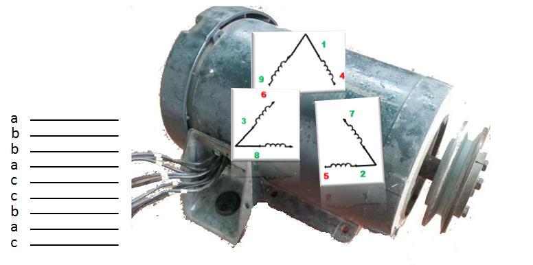 control de motores electricos enriquez harper pdf