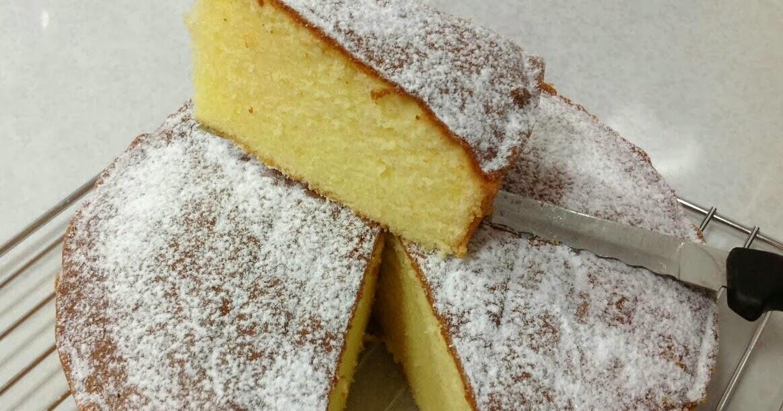 Can Cake Flour Expire