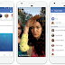 Virou bagunça! Facebook começa a lançar recurso Facebook Stories