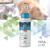 Seca Xixi Pet Authentic Care